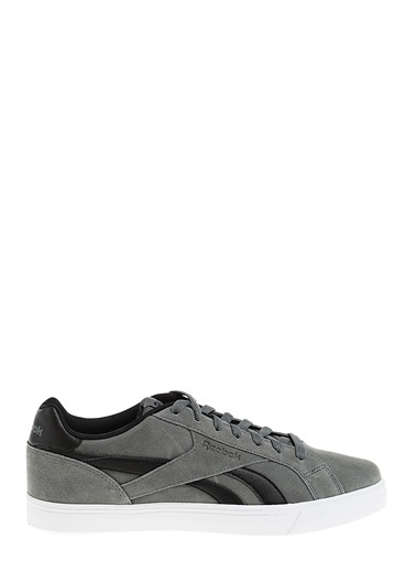 Reebok Royal Comple Lacivert